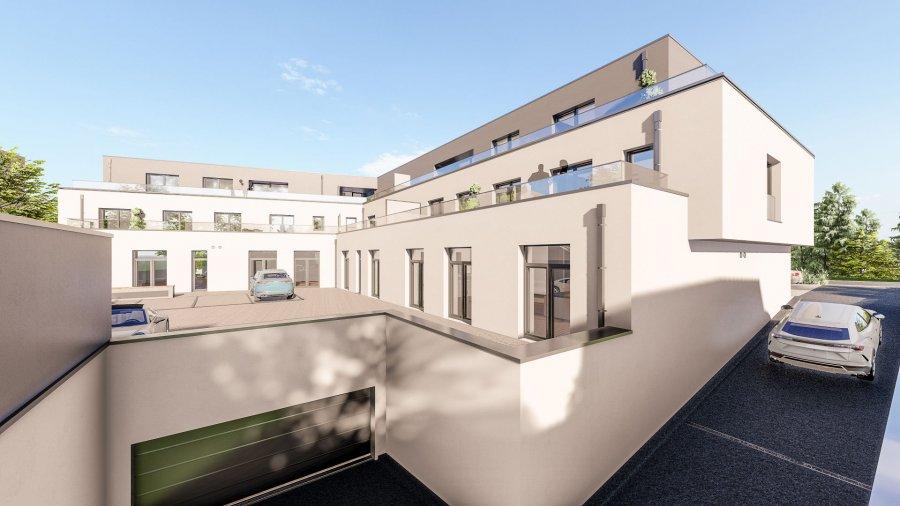 ladenfläche kaufen 0 schlafzimmer 163.99 m² warken foto 6