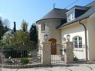 Villa à vendre 6 Chambres à Serrig - Réf. 6367630