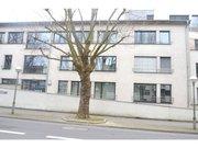 Studio à vendre à Esch-sur-Alzette - Réf. 5056910