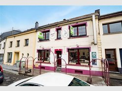 Retail for sale 3 bedrooms in Habay - Ref. 6379918