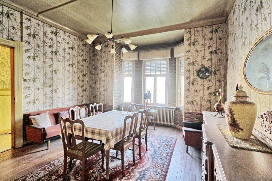 acheter maison mitoyenne 5 chambres 142 m² kayl photo 6