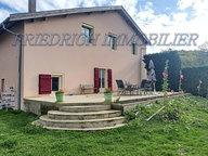 Maison à vendre F5 à Tronville-en-Barrois - Réf. 6576526