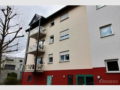 Appartement à vendre 2 Chambres à Luxembourg-Weimerskirch - Réf. 5400974