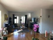 Appartement à louer F5 à Épinal - Réf. 6465934