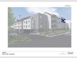 Duplex for rent 4 bedrooms in Eschweiler (Wiltz) - Ref. 6666638