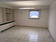 Bureau à louer 3 Chambres à Mamer - Réf. 6732174