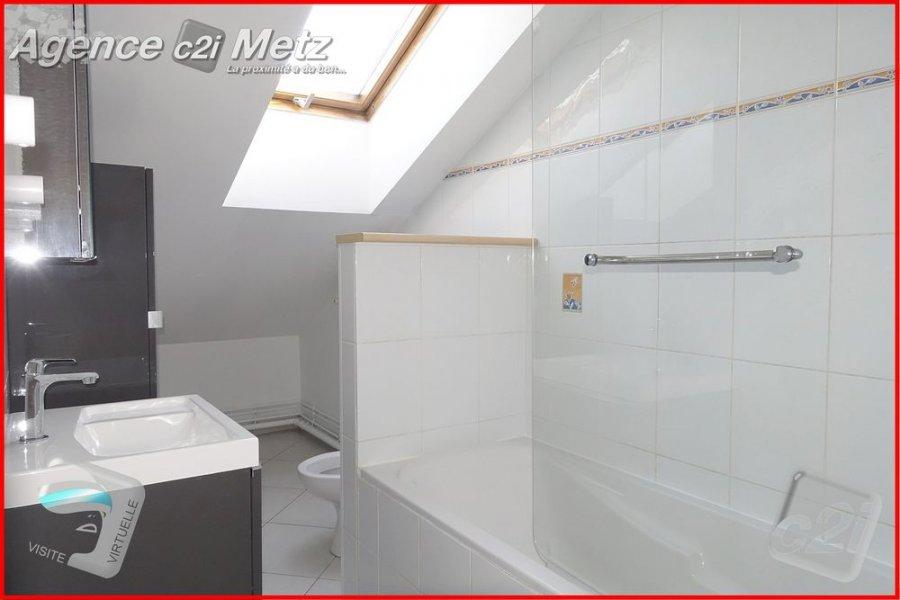 louer appartement 4 pièces 90 m² woippy photo 3