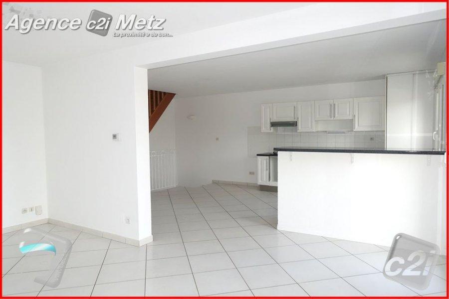 louer appartement 4 pièces 90 m² woippy photo 4