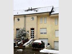 Haus zum Kauf 5 Zimmer in Luxembourg-Cents - Ref. 6998414