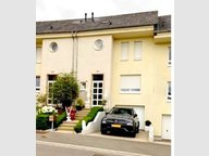 House for sale 5 bedrooms in Luxembourg-Cents - Ref. 6998414