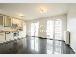 Apartment for sale 2 bedrooms in Clervaux - Ref. 7334286