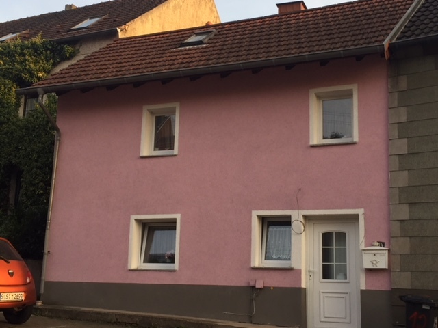 semi-detached house for buy 3 rooms 78 m² ensdorf photo 1