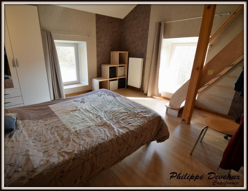 acheter ferme 5 pièces 220 m² granges-sur-vologne photo 6