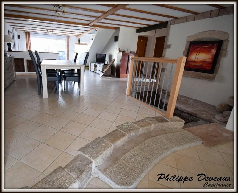 acheter ferme 5 pièces 220 m² granges-sur-vologne photo 2