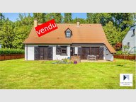 Maison à vendre 4 Chambres à Steinsel - Réf. 6494862