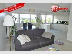 Wohnung zur Miete 2 Zimmer in Oetrange - Ref. 5974670
