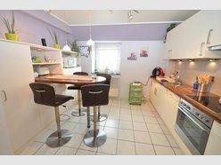 Wohnung zum Kauf 2 Zimmer in Schuttrange - Ref. 6044302