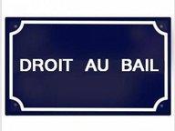 Commerce à vendre à Angers - Réf. 5126798