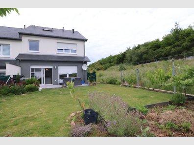 Maison à vendre 4 Chambres à Schieren - Réf. 6847118