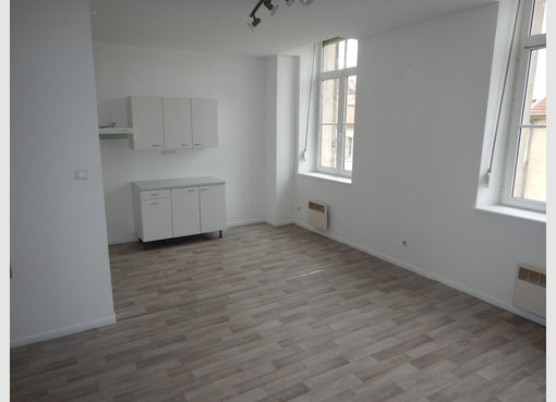 location appartement f3 nancy meurthe et moselle r f 5409422. Black Bedroom Furniture Sets. Home Design Ideas