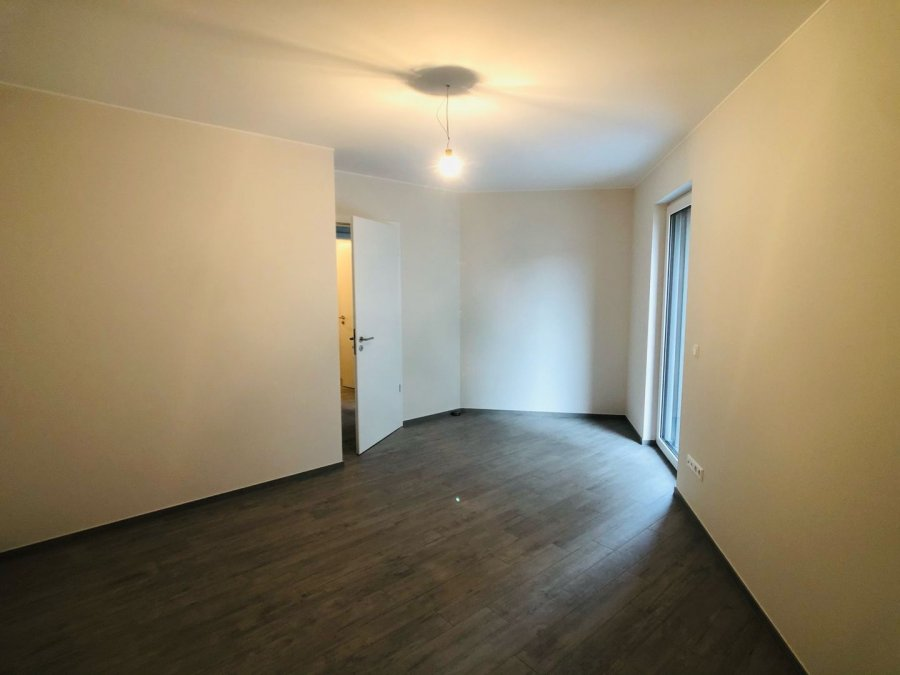 louer appartement 1 chambre 65 m² warken photo 4