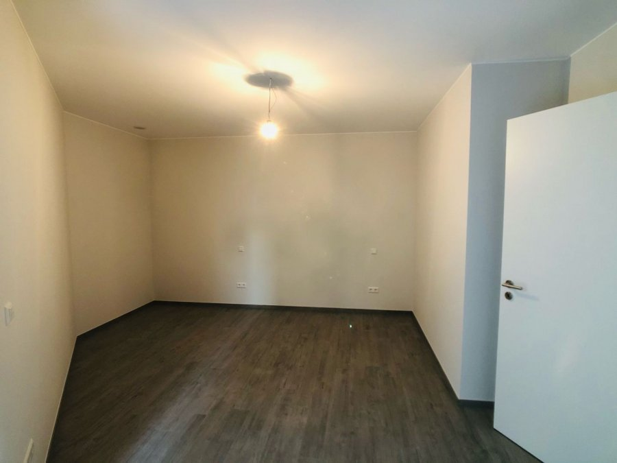 louer appartement 1 chambre 65 m² warken photo 5