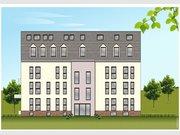 Wohnung zum Kauf 3 Zimmer in Trier - Ref. 6130318
