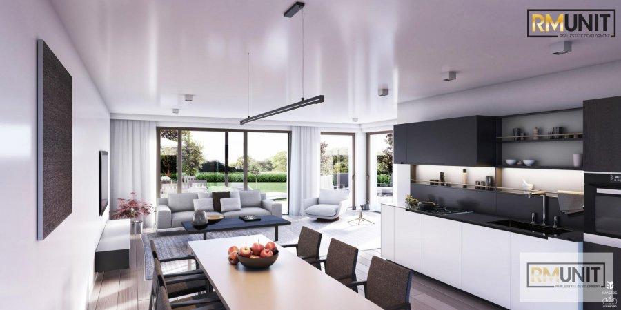 acheter appartement 2 chambres 87.1 m² heisdorf photo 4
