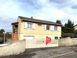 Maison à vendre F5 à Bar-le-Duc - Réf. 6273678