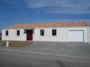 Maison à vendre F4 à Saint-Brevin-les-Pins - Réf. 4901518