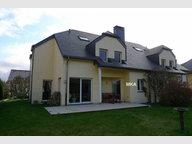 Doppelhaushälfte zur Miete 4 Zimmer in Bertrange - Ref. 6146702