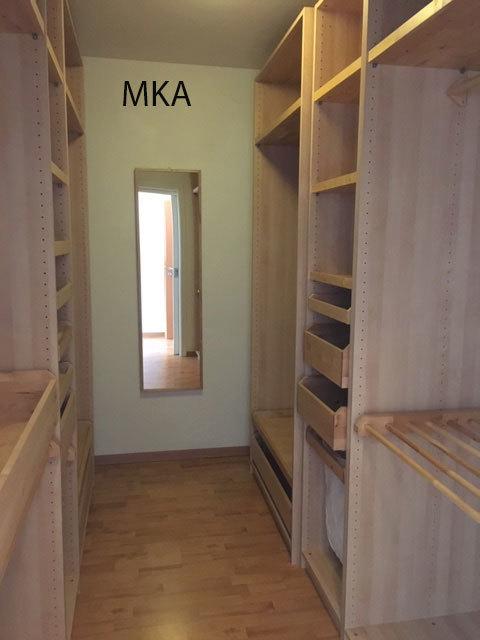 louer maison jumelée 4 chambres 246 m² bertrange photo 6