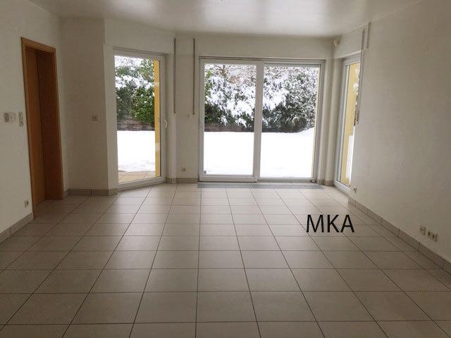 louer maison jumelée 4 chambres 246 m² bertrange photo 7