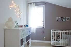 acheter maison 6 pièces 107 m² pontchâteau photo 1