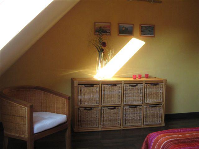 acheter maison 6 pièces 107 m² pontchâteau photo 2