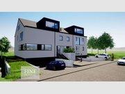 Duplex à vendre 3 Chambres à Contern - Réf. 6675086