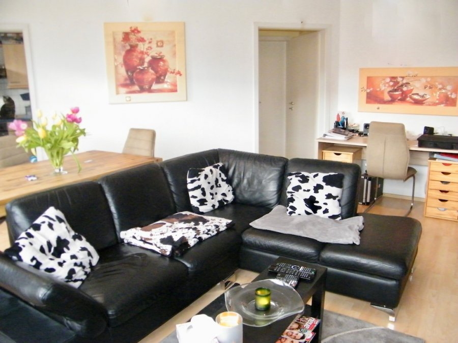 wohnung kaufen 5 zimmer 55 m² perl foto 4