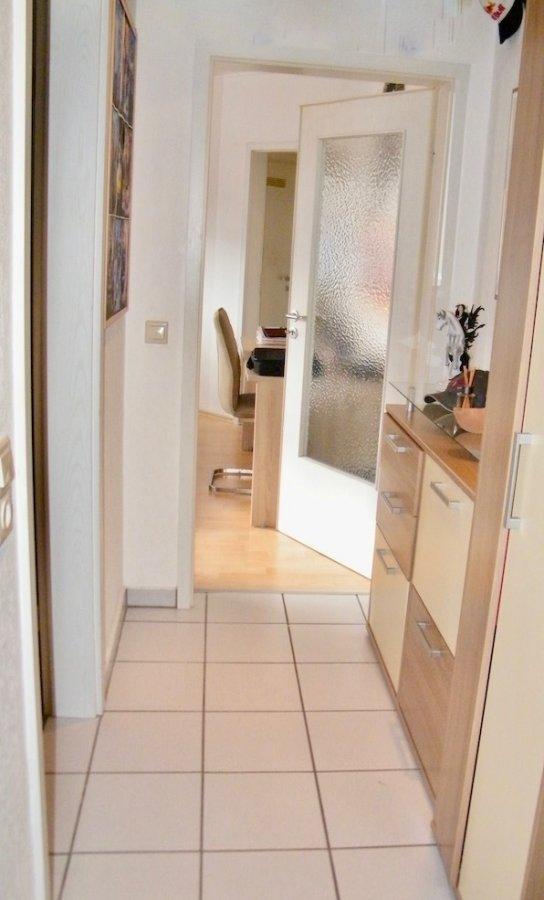 wohnung kaufen 5 zimmer 55 m² perl foto 6