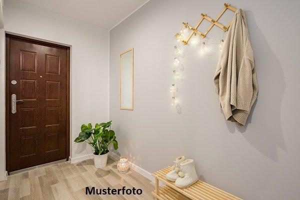 wohnung kaufen 3 zimmer 94 m² mannheim foto 1