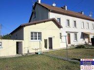 Maison jumelée à louer F4 à Bouligny - Réf. 4979342