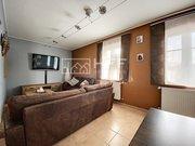 Maison à vendre 2 Chambres à Wellen - Réf. 6577038