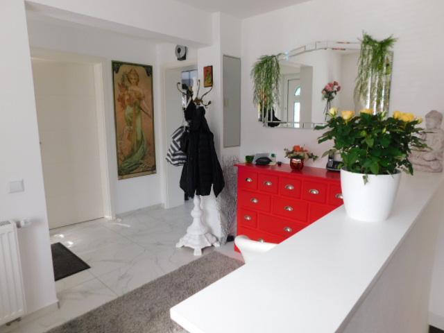 haus kaufen 4 zimmer 190 m² thalfang foto 3