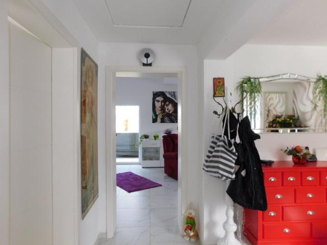 haus kaufen 4 zimmer 190 m² thalfang foto 4