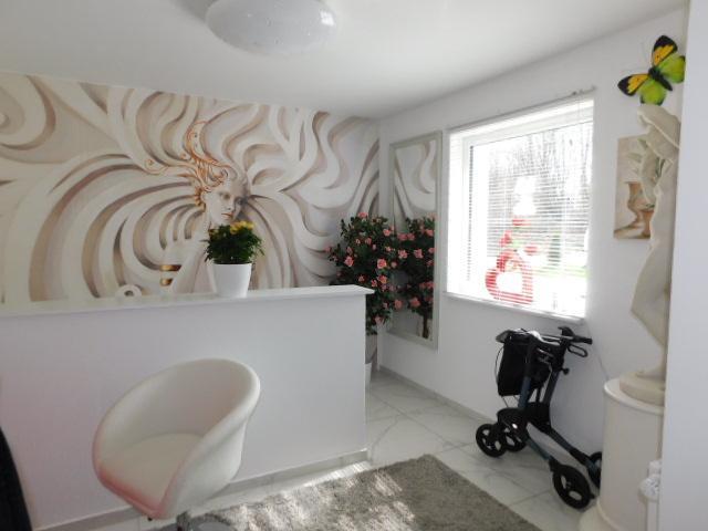 haus kaufen 4 zimmer 190 m² thalfang foto 5