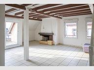Appartement à vendre à Saint-Louis - Réf. 6650766