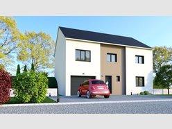 Maison à vendre 3 Chambres à Troisvierges - Réf. 4881294