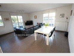 Appartement à vendre F3 à Entrange - Réf. 6527886