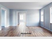 Appartement à vendre 2 Pièces à Bergheim - Réf. 7183246