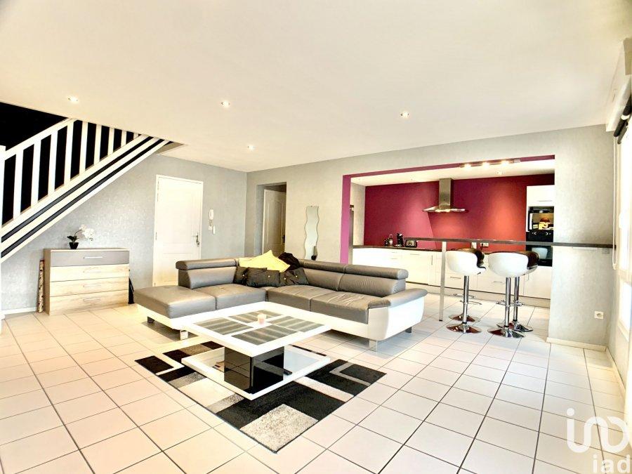 acheter appartement 3 pièces 96 m² jarny photo 2