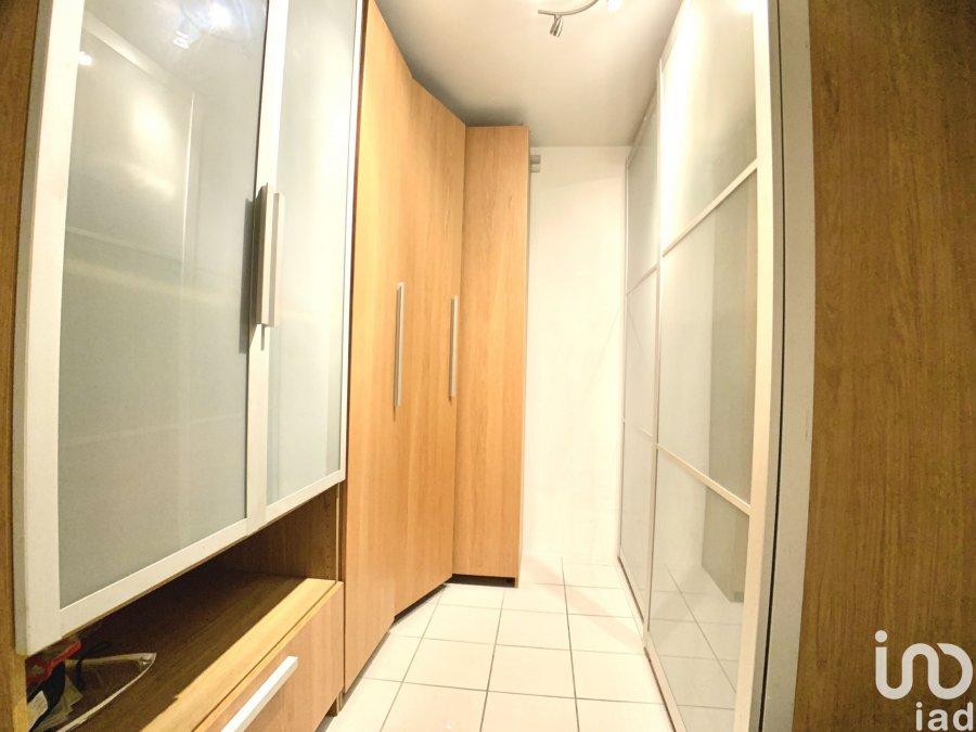 acheter appartement 3 pièces 96 m² jarny photo 3